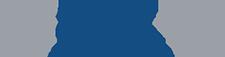 Logotipo Atik