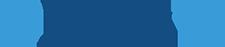 Logotipo Karten